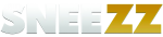 Sneezz-logo-1024x234