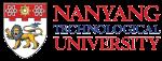 ntu_logo