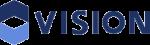 vision-logo copy